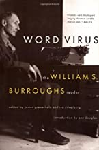 Word Virus: The William S. Burroughs Reader (Burroughs, William S.)