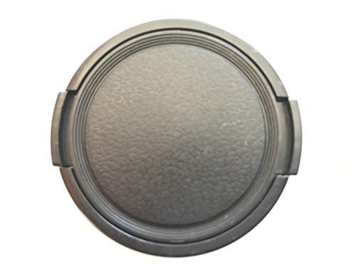 Lens Cap for Pentax K1000 Camera