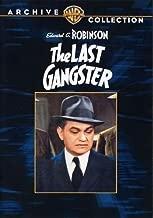 Best the last gangster full movie Reviews