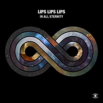 In All Eternity