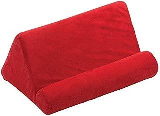 Tablet Sofa - Lap Cushion Tablet, Keyboard, Laptop Holder
