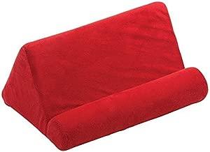 Best tablet holder cushion Reviews