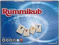 Rummikub(ラミィキューブ) おもちゃ ボードゲーム