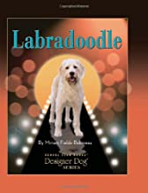 Labradoodle: Comprehensive Owner's Guide (Kennel Club Books Designer Dog)