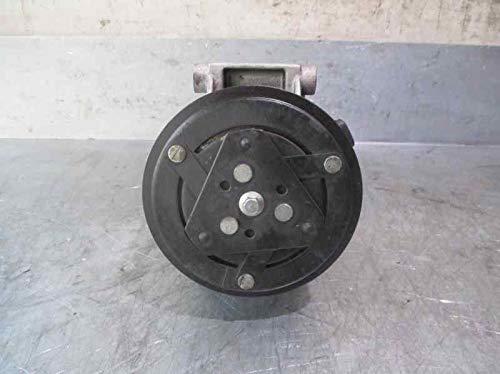 Compresor Aire Acondicionado Renault Megane Ii Familiar 8200678499 (usado) (id:rectp3042663)