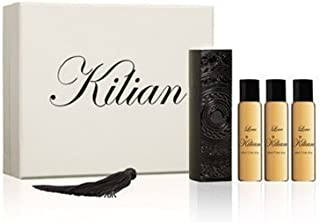 By Kilian - Travel Spray with Refills Liaisons Dangereuses by By Kilian
