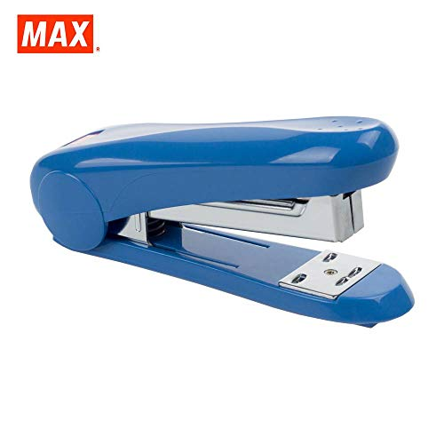 Max Stapler HD-50 with 2 Boxes Max Staples No.3-1M (up to 30 Sheets of Paper) Photo #2