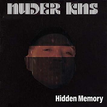 Hidden Memory