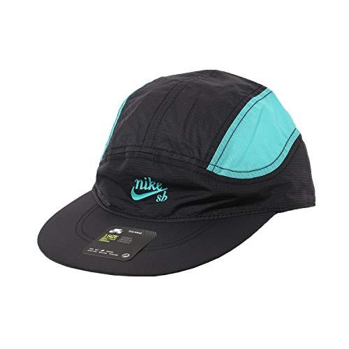Nike SB Cap Cabana/Black