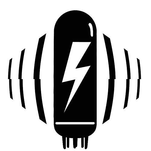 Electrofonicos