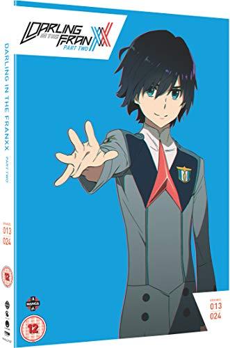 Part 2 (2 DVDs)