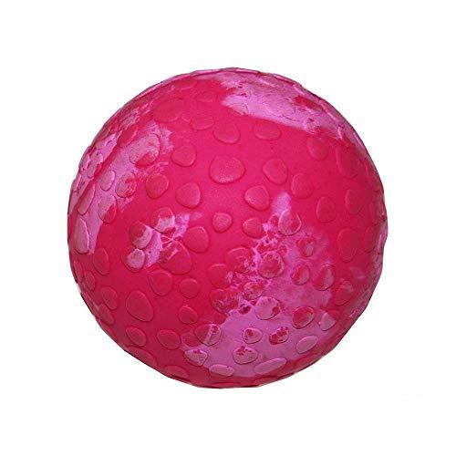 WOLTERS Aqua-Fun Wasserball versch....