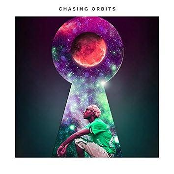 Chasing Orbits