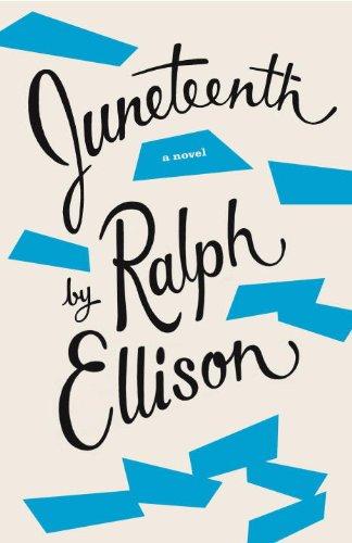 Juneteenth: A Novel (Vintage International)