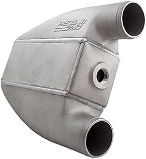 ar precision turbo
