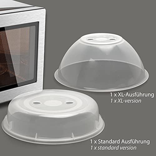 Hausfelder Accesorios y repuestos de pequeño electrodoméstico