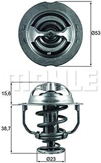 ثرموستات مبرد المحرك MAHLE TX 200 90D، عبوة واحدة