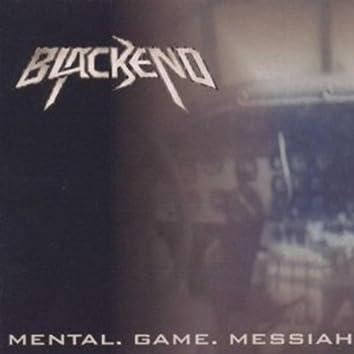 Mental Game Messiah