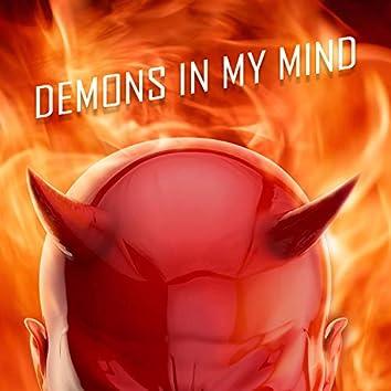 Demons in My Mind
