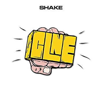 Shake (Radio Edit)