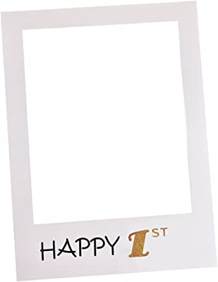 Amazon.com - ArtToFrames 23x33 inch Satin Black Picture Frame ...