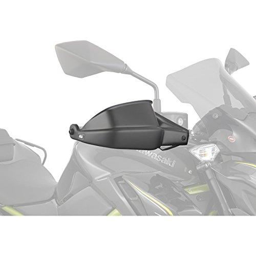paramani ABS-Handschutz für Kawasaki Versys