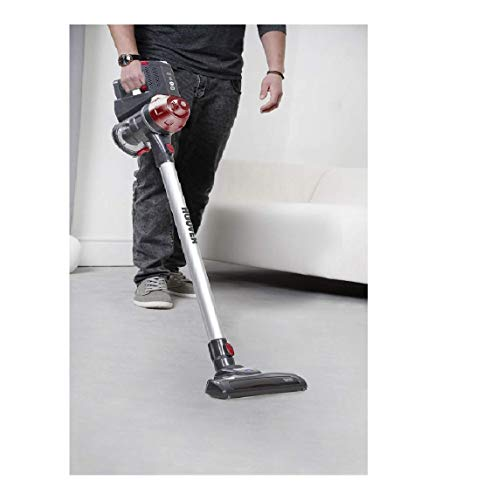 Hoover Freedom FD22RP011 Opiniones