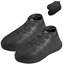 Best Indoor Cycling Shoes in Singapore (2020)