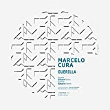 Acuario (Original Mix)