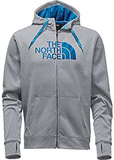 a6ce8ff6f Amazon.com: The North Face - Active Hoodies / Active: Clothing ...