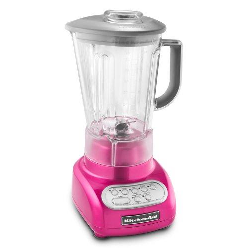 KitchenAid 5-Speed Blender with Polycarbonate Jar