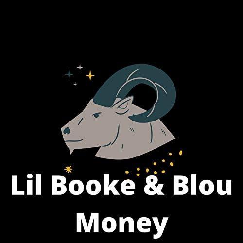 Lil Booke & Blou Money