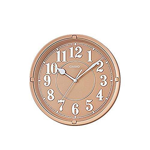 reloj para caballero casio vintage aq 230ga 9bvt fabricante Casio