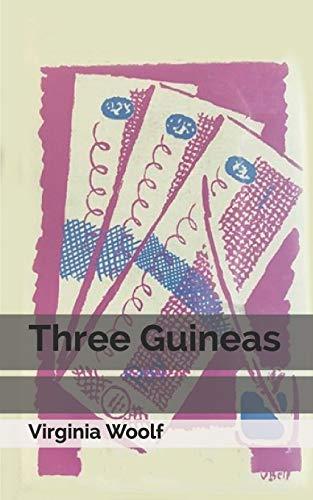 Three Guineas