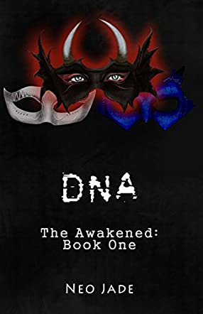 DNA The Awakened
