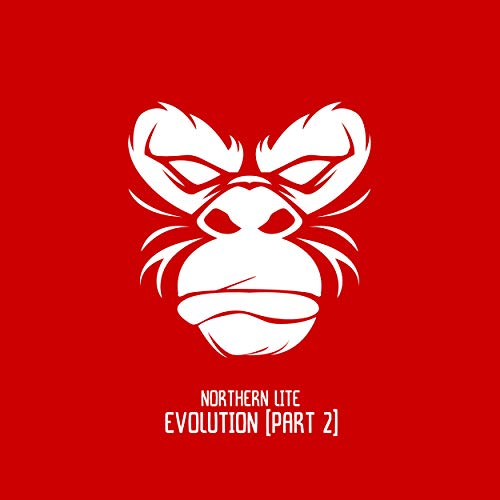 Evolution, Pt. 2
