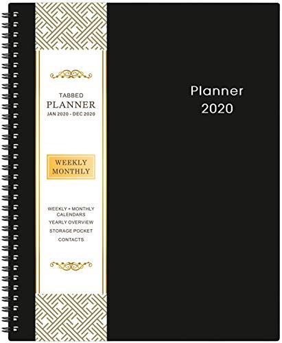 2020 Diary - 9.2