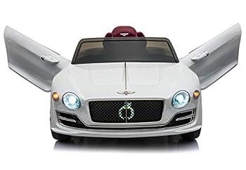 Best cars for children Reviews
