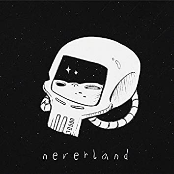neverland (feat. Ouse)