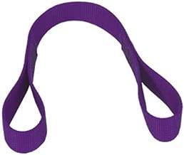 Mac's Tie Downs 111224 Black 24