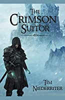 The Crimson Suitor (Demon Hunter)