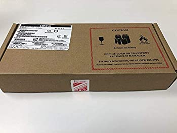Lenovo 6 Cell  0a36317  X220T Tablet and X230T Tablet Battery 67+ in The Factory Sealed Lenovo Retail Packaging