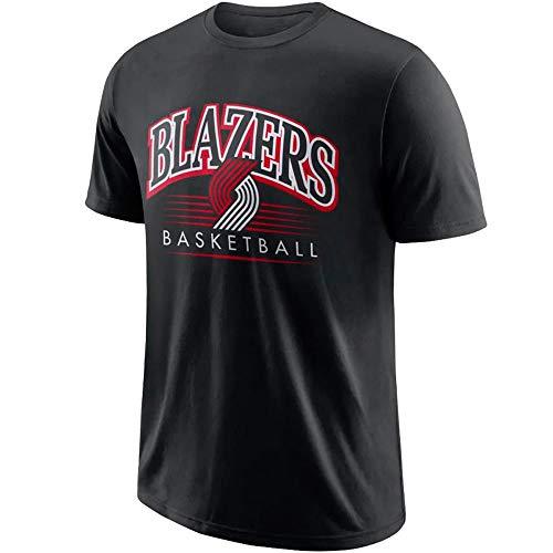 Lakers James 23 camiseta de baloncesto deportes de algodón de manga corta traje de entrenamiento de los Raptors de aspecto de verano Raptors