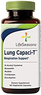breathe easy supplement