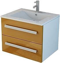 Amazon.es: Jet-Line - Instalación de baño y cocina: Bricolaje y ...