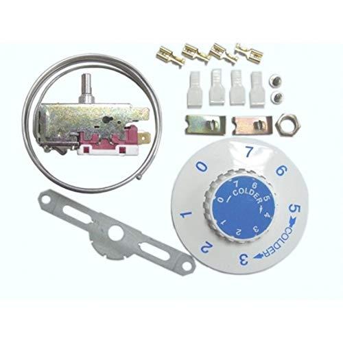 Universele koelkast-thermostaat Ranco VC1