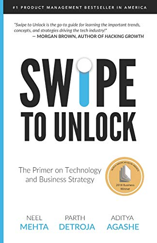 Swipe to Unlock: The Primer on T...