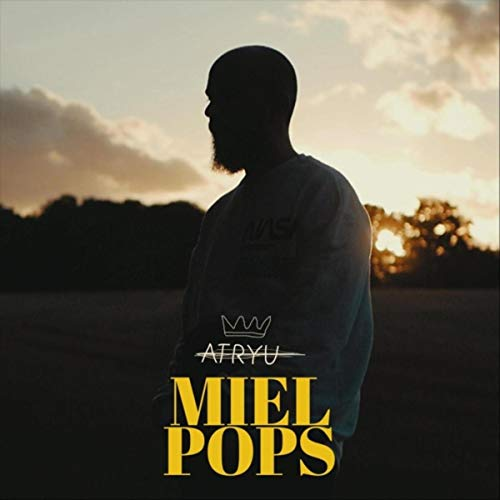 Miel Pops