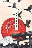 Kakebo: l agenda giapponese del risparmio
