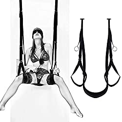 Utimi-Hanging-On-Door-Bondage-Sex-Swing